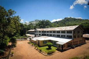 Wellandura Estate